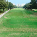 hole-1-featured-new