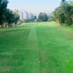 hole-10-featured-new