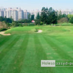 hole-10-featured-new-2