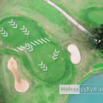 hole-11-featured-new-3