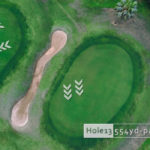 hole-13-featured-new-2-1