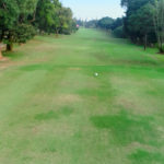 hole-14-featured-new