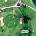 hole-14-featured-new-3