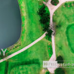 hole-15-featured-new-2
