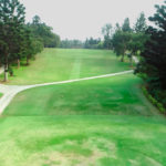 hole-16-featured-new