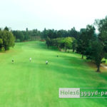 hole-16-featured-new-2