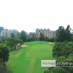 hole-17-featured-new-2