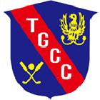 台湾ゴルフカントリークラブ