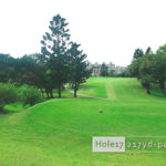 hole-17-featured-new