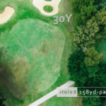 hole-2-featured-new-3