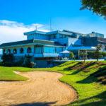 golf-max-environment-2