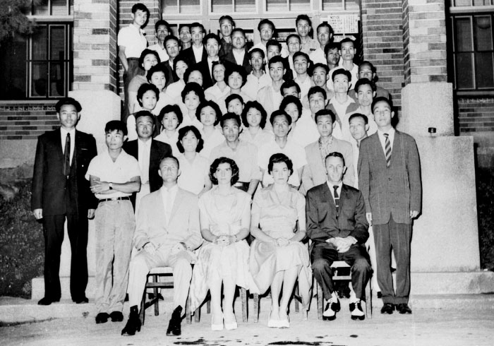 1952 -1978