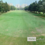 hole-1-featured-new-2