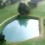 hole-11-featured-new