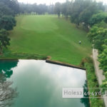 hole-12-featured-new-2