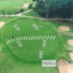 hole-12-featured-new-3