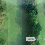 hole-14-featured-new-2
