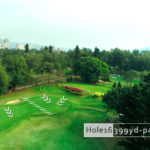 hole-16-featured-new-3
