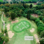 hole-17-featured-new-3