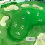 hole-18-featured-new-3