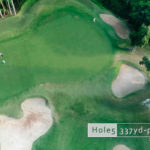 hole-5-featured-new-2