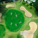 hole-9-featured-new-2